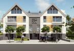 Morizon WP ogłoszenia   Lokal usługowy w inwestycji Apartamenty pod Dalinem, Myślenice, 47 m²   4742