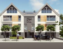 Morizon WP ogłoszenia | Lokal usługowy w inwestycji Apartamenty pod Dalinem, Myślenice, 47 m² | 4742