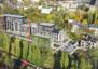 Morizon WP ogłoszenia | Mieszkanie w inwestycji D77, Łódź, 69 m² | 3596