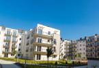 Morizon WP ogłoszenia | Mieszkanie w inwestycji Osiedle Królewskie etap II, Rumia, 55 m² | 0851
