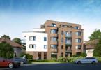 Morizon WP ogłoszenia | Mieszkanie w inwestycji Dom nad stawem, Warszawa, 53 m² | 5842