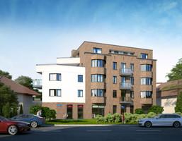 Morizon WP ogłoszenia | Mieszkanie w inwestycji Dom nad stawem, Warszawa, 51 m² | 5834