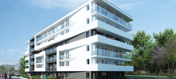 Mieszkanie na sprzedaż 13 m² Kraków Prądnik Czerwony ul. Klemensiewicza - zdjęcie 4