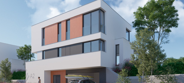Dom na sprzedaż 183 m² Świątniki Górne Wrząsowice - zdjęcie 3