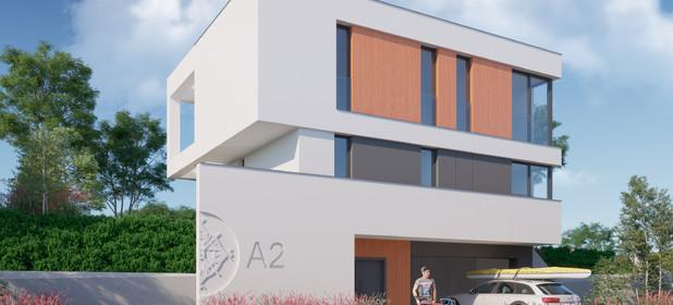 Dom na sprzedaż 183 m² Świątniki Górne Wrząsowice - zdjęcie 4
