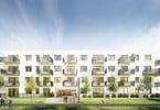 Morizon WP ogłoszenia | Mieszkanie w inwestycji Jagodno - mieszkania, Wrocław, 43 m² | 5281