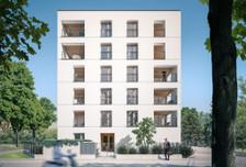 Mieszkanie w inwestycji Goplańska, Warszawa, 75 m²