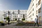 Morizon WP ogłoszenia | Mieszkanie w inwestycji Centralna Park, Kraków, 47 m² | 5132
