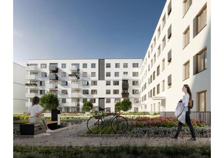 Mieszkanie na sprzedaż <span>Kraków, Czyżyny</span> 1