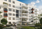 Mieszkanie w inwestycji Centralna Park, Kraków, 44 m²   Morizon.pl   3798 nr4