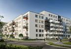 Mieszkanie w inwestycji Centralna Park, Kraków, 63 m² | Morizon.pl | 1374 nr4