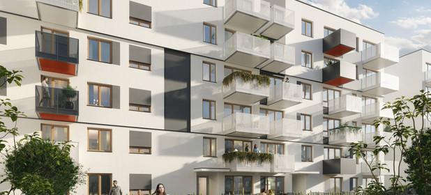 Mieszkanie na sprzedaż 27 m² Kraków Czyżyny ul. Centralna - zdjęcie 4