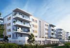 Morizon WP ogłoszenia | Mieszkanie w inwestycji Novo-Park, Łódź, 61 m² | 7948