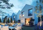 Dom w inwestycji Chojnów Park, Piaseczno (gm.), 110 m²   Morizon.pl   4225 nr5