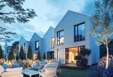Dom w inwestycji Chojnów Park, Piaseczno (gm.), 110 m²