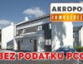 Nowa inwestycja - Wiry, Poznańska II, Wiry Poznańska 2