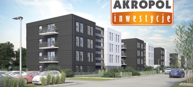Mieszkanie na sprzedaż 50 m² Poznań Wola ul. Poznańska - zdjęcie 1