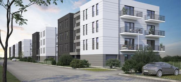 Mieszkanie na sprzedaż 50 m² Poznań Wola ul. Poznańska - zdjęcie 3
