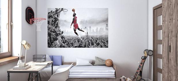 Mieszkanie na sprzedaż 50 m² Poznań Wola ul. Poznańska - zdjęcie 5