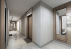 Mieszkanie w inwestycji VIVA, Gdańsk, 64 m² | Morizon.pl | 9956 nr11