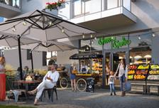 Mieszkanie w inwestycji Vivere Verde, Gdańsk, 43 m²