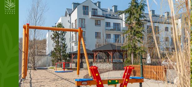 Mieszkanie na sprzedaż 62 m² Gdańsk Ujeścisko-Łostowice Łostowice ul. Niepołomicka 54 - zdjęcie 5
