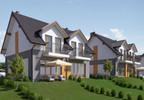 Dom w inwestycji Osiedle Urocze, Balice, 99 m²   Morizon.pl   3468 nr4