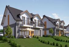 Dom w inwestycji Osiedle Urocze, Balice, 99 m²
