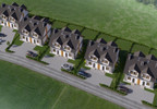 Dom w inwestycji Osiedle Urocze, Balice, 99 m² | Morizon.pl | 3469 nr6