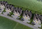 Dom w inwestycji Osiedle Urocze, Balice, 99 m²   Morizon.pl   3470 nr6