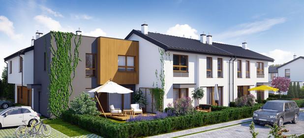 Dom na sprzedaż 90 m² Lesznowola Zgorzała ul. Jemiołuszki ul. Wilgi - zdjęcie 3