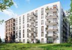 Mieszkanie w inwestycji Hemma Orawska, Kraków, 73 m² | Morizon.pl | 0948 nr2