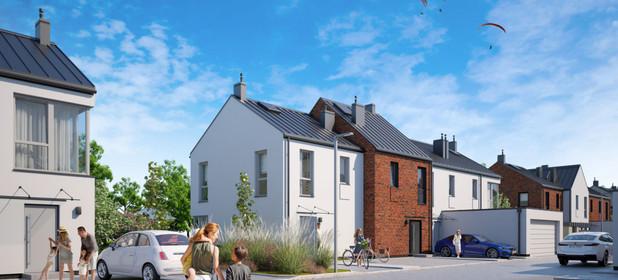 Dom na sprzedaż 84 m² Lesznowola Nowa Wola ul. Raszyńska / ul. Plonowa ul. Astrów - zdjęcie 4
