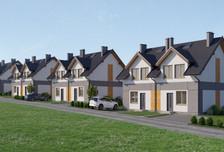 Dom w inwestycji Osiedle Dworskie Zacisze, Modlniczka, 95 m²