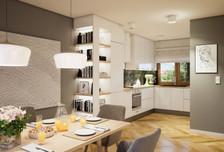 Dom w inwestycji Osiedle Olszynowa, Rabowice, 84 m²