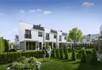 Morizon WP ogłoszenia | Dom w inwestycji Osiedle Pod Gwiazdami, Suchy Las, 86 m² | 7032