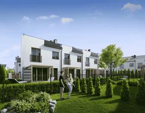 Nowa inwestycja - Osiedle Pod Gwiazdami, Suchy Las Meteorytowa