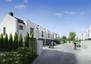 Morizon WP ogłoszenia | Dom w inwestycji Osiedle Pod Gwiazdami, Suchy Las, 85 m² | 7037