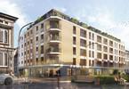 Morizon WP ogłoszenia | Mieszkanie w inwestycji Lwowska 10 Residence, Kraków, 41 m² | 2887