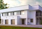 Morizon WP ogłoszenia | Mieszkanie w inwestycji Enklawa  Łokietka 2, Kraków, 68 m² | 7856