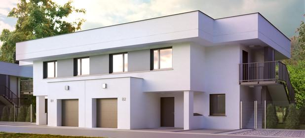 Mieszkanie na sprzedaż 47 m² Kraków Prądnik Biały ul. Władysława Łokietka 240  - zdjęcie 1