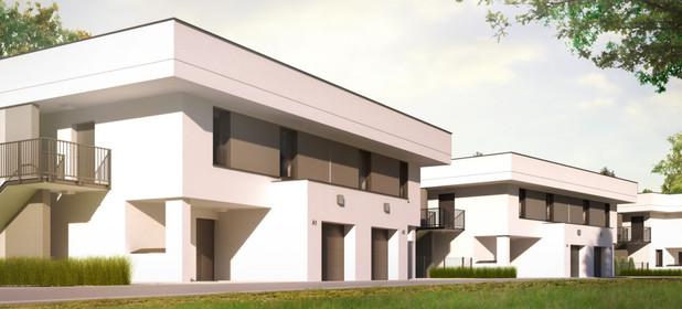 Dom na sprzedaż 135 m² Kraków Prądnik Biały ul. Władysława Łokietka 240  - zdjęcie 4