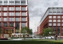 Morizon WP ogłoszenia | Nowa inwestycja - Palio Office Park, Gdańsk Śródmieście | 9448