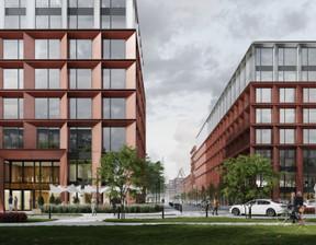 Nowa inwestycja - Palio Office Park, Gdańsk Śródmieście