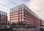 Nowa inwestycja - Palio Office Park, Gdańsk Śródmieście | Morizon.pl nr4