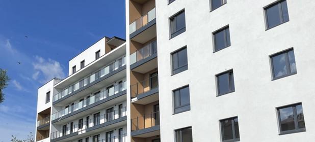 Mieszkanie na sprzedaż 57 m² legionowski Legionowo ul Grzybowa 5 - zdjęcie 1