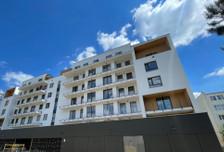 Mieszkanie w inwestycji Legionowo Grzybowa, Legionowo, 63 m²