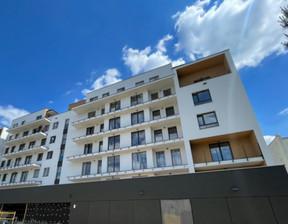 Mieszkanie w inwestycji Legionowo Grzybowa, Legionowo, 54 m²