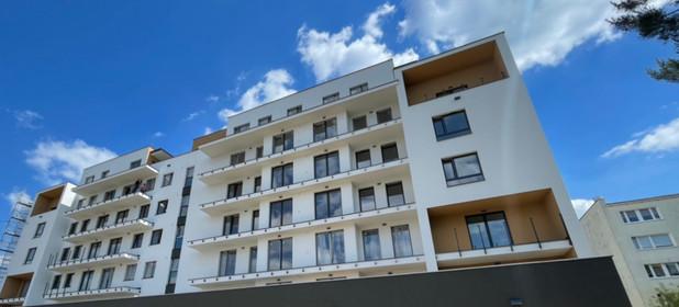 Mieszkanie na sprzedaż 57 m² legionowski Legionowo ul Grzybowa 5 - zdjęcie 2
