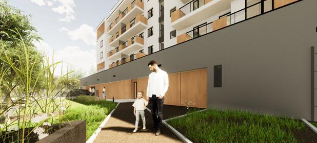 Mieszkanie na sprzedaż 57 m² legionowski Legionowo ul Grzybowa 5 - zdjęcie 3